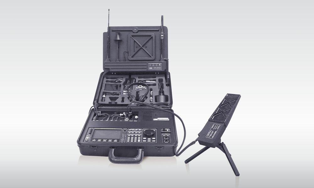 Применение OSCOR-5000 — проблемы и решения