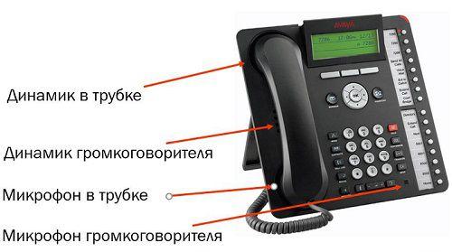 1555324395_9087.jpg