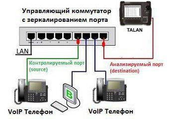 1555324398_5482.jpg