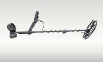 Компания Nokta Makro анонсировала свой первый металлоискатель для новичков - SIMPLEX+