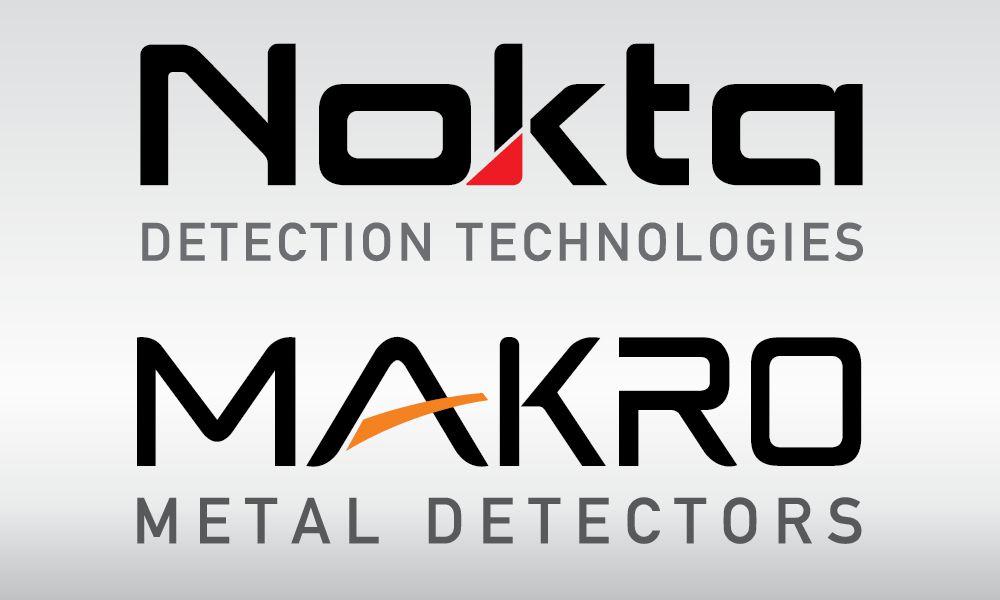 РЕЙКОМ ГРУПП – официальный дистрибьютор Nokta и Makro в России