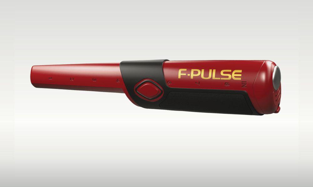 F-PULSE пинпойнтер от компании Fisher